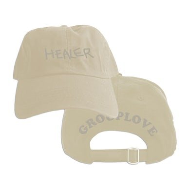 Grouplove Healer Hat