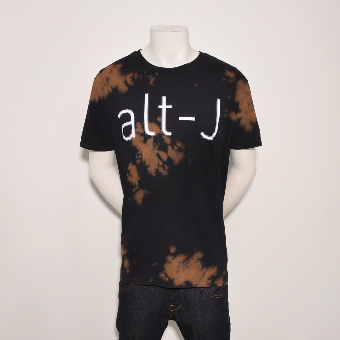 Alt J Merch vinylTour Store TeesHoodies And Accessories Qtrdsh
