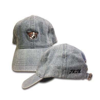 JR JR Potato Hat