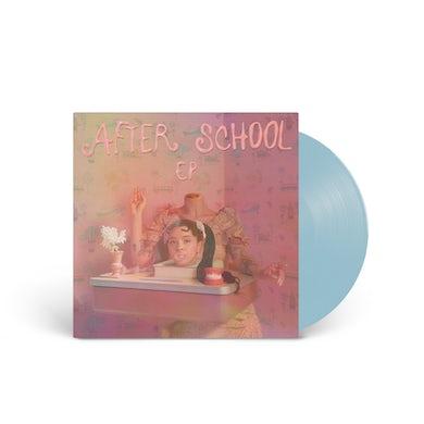 Melanie Martinez After School EP (Colored Vinyl)