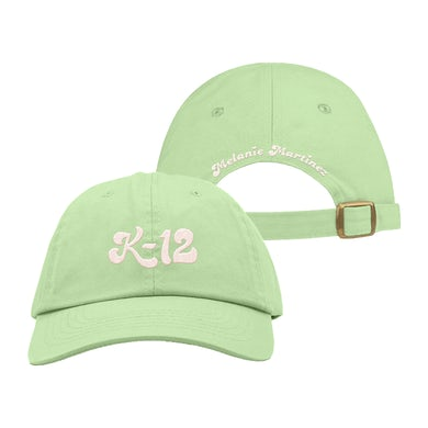 Melanie Martinez K-12 Hat