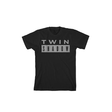 Twin Shadow Parental Advisory Unisex T-Shirt