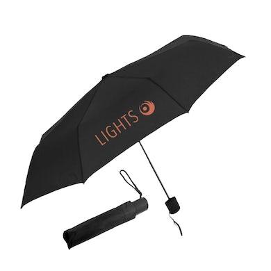 Lights Umbrella