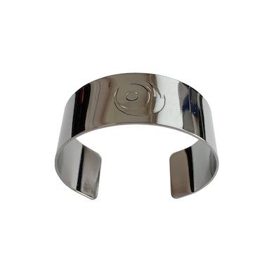 Lights Cuff Bracelet
