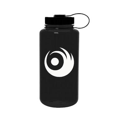 Swirl Water Bottle