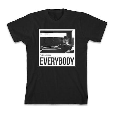 Chris Janson Everybody T-Shirt