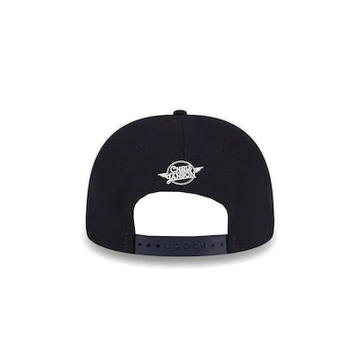 Chris Janson Good Vibes Hat