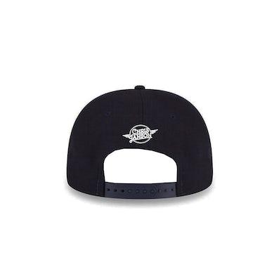 Chris Janson Good Vibes Hat