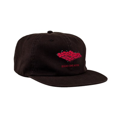 Ty Dolla $ign Ego Death Hat