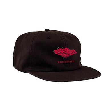 Ego Death Hat