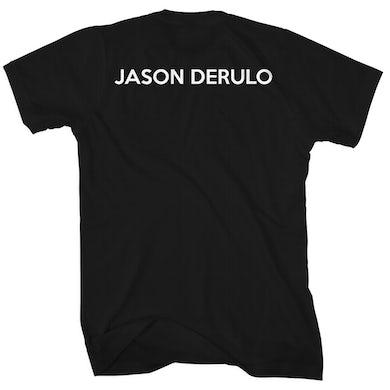 Jason Derulo Keep Calm Unisex T-Shirt