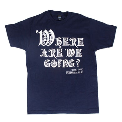 Drexxel Ornamental T-Shirt