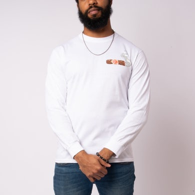 Kevin Gates Merch, Shirts, Posters, Hoodies & Albums Store