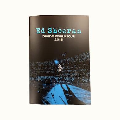 ed sheeran divide download album zip