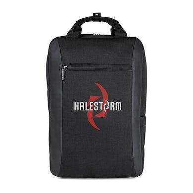 Halestorm Logo Backpack
