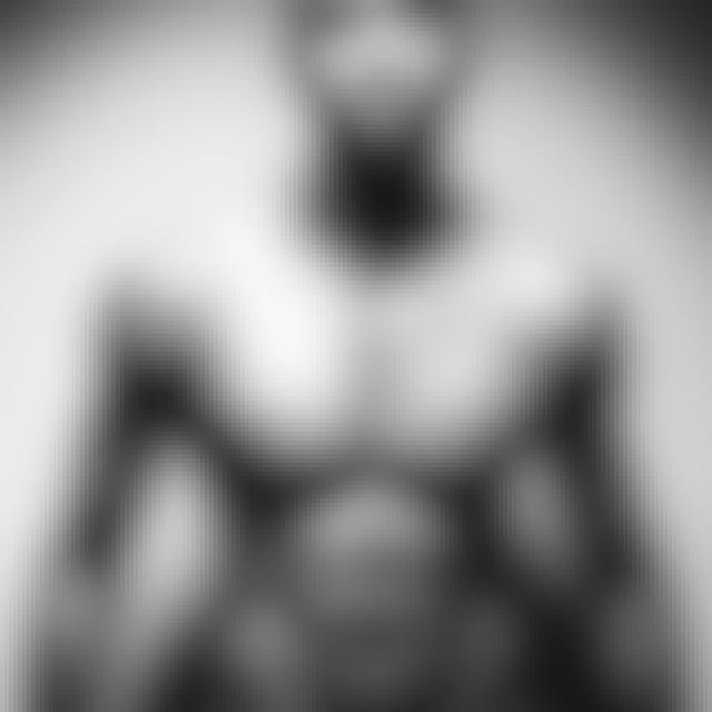 Trey Songz Ready (CD)