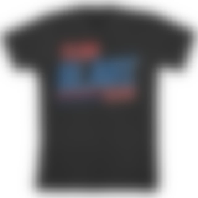 Blake Shelton Team Blake Gray T-Shirt