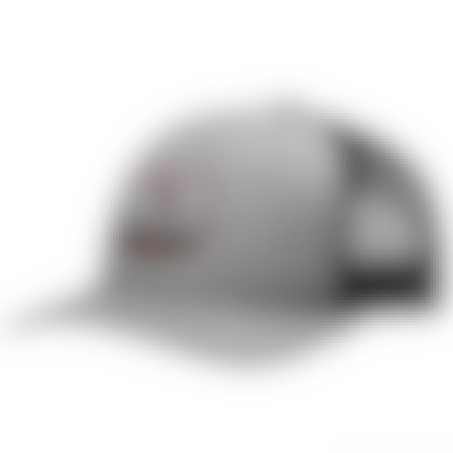 Blake Shelton Grey Sky Hat