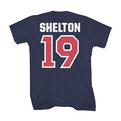 Blake Shelton Team Blake Unisex T-Shirt