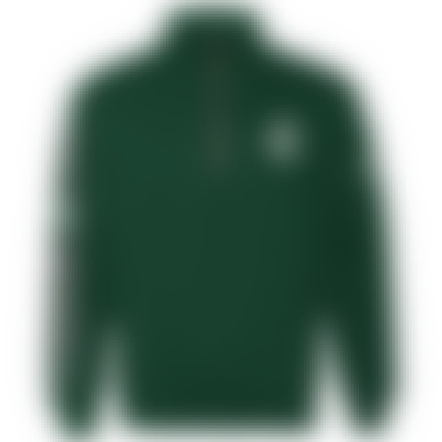 Cole Swindell Logo Quarter-Zip Sweatshirt
