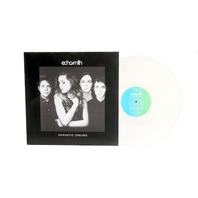 Echosmith Acoustic Dreams EP Vinyl