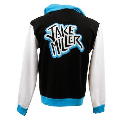 Jake Miller Floridian Hoodie