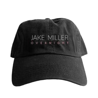 Jake Miller Overnight Hat