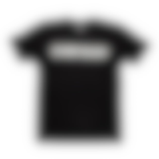Logic Everybody T-Shirt (Black)