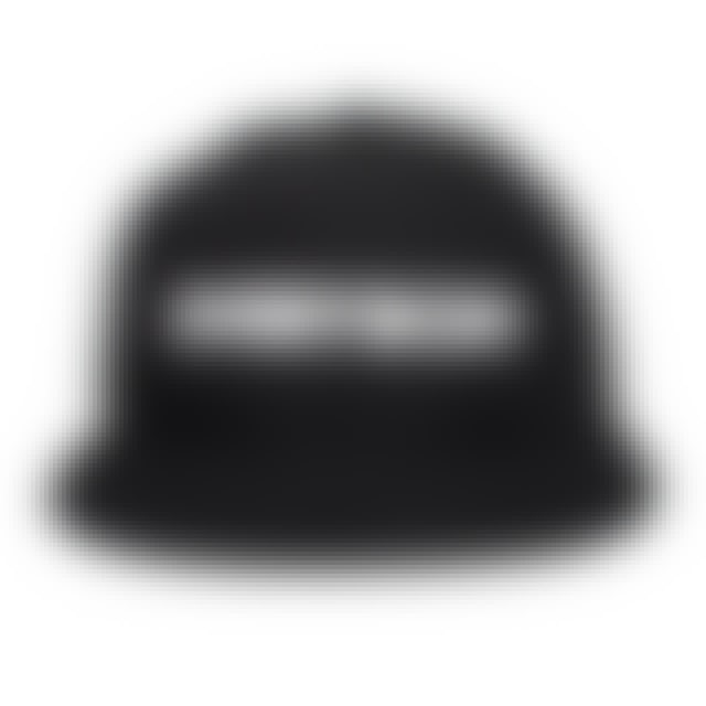 Logic Everybody Logo Hat