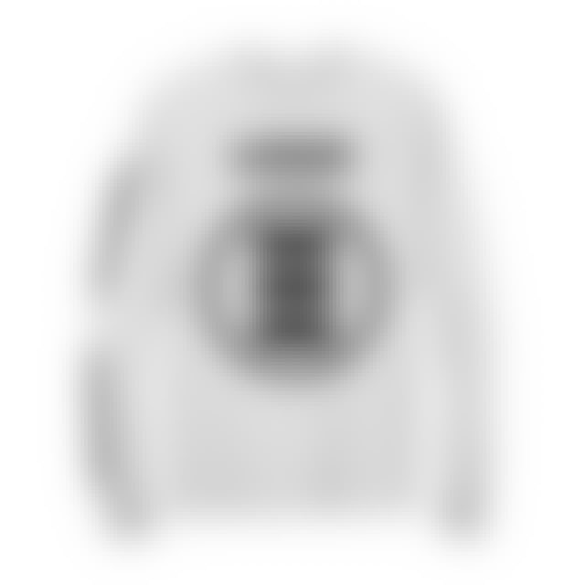 Logic E Button Long Sleeve T-Shirt