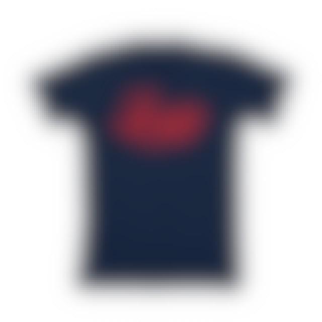 Logic 85 Collegiate Slim Fit T-Shirt