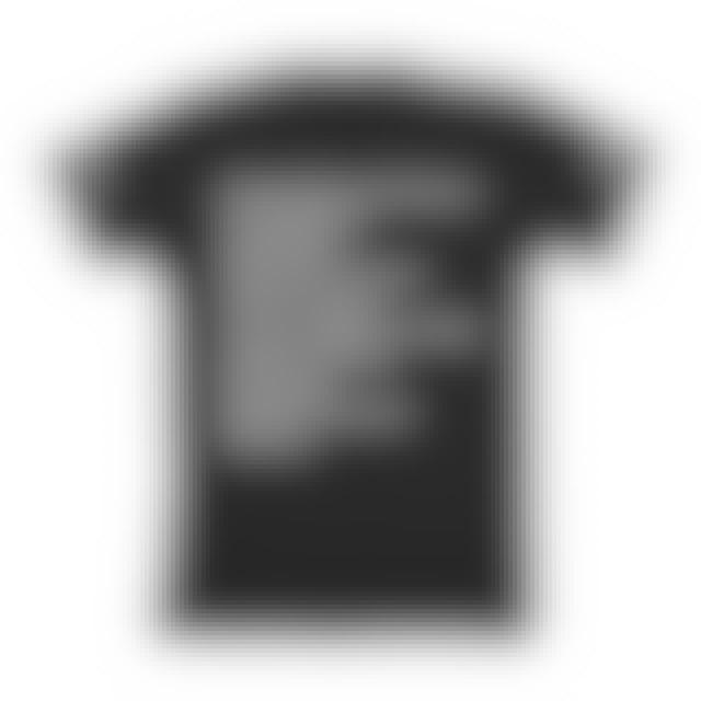 Logic Discography T-Shirt