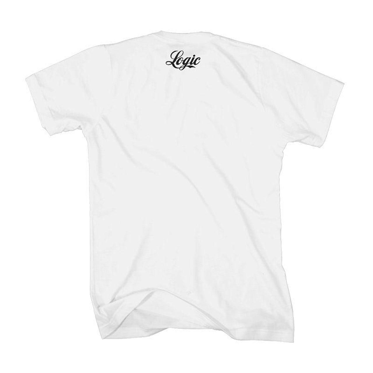 1c9c80c7f944 Logic Rattpack Zoom T-Shirt