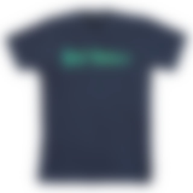 Logic Bobby Tarantino Rick And Morty Script T-Shirt