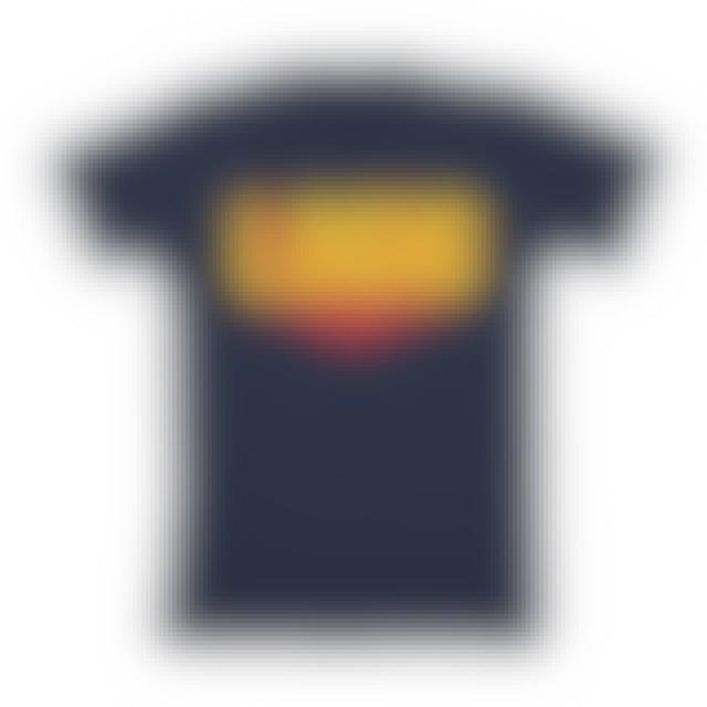 Logic Zoom T-Shirt