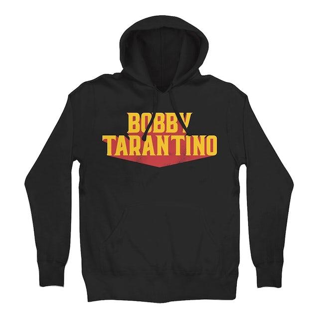 Logic Bobby Tarantino Zoom Hoodie
