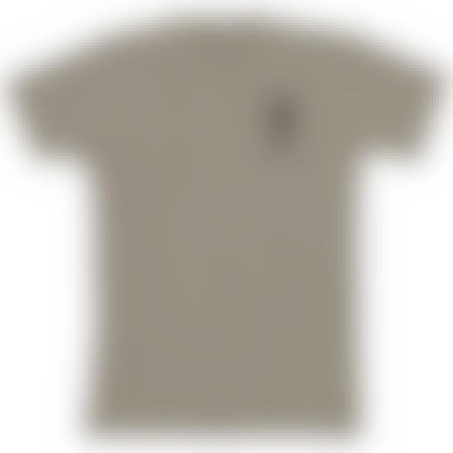 Logic Atom T-Shirt