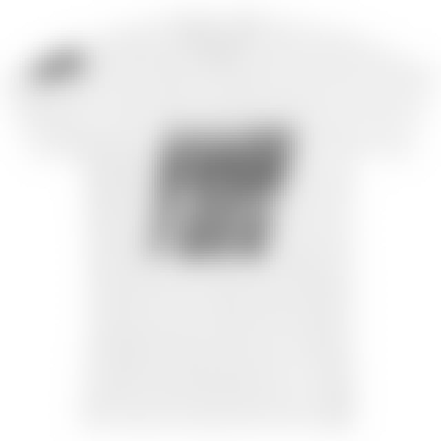 Logic YSIV Static T-Shirt