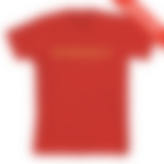 Logic Supermarket T-Shirt