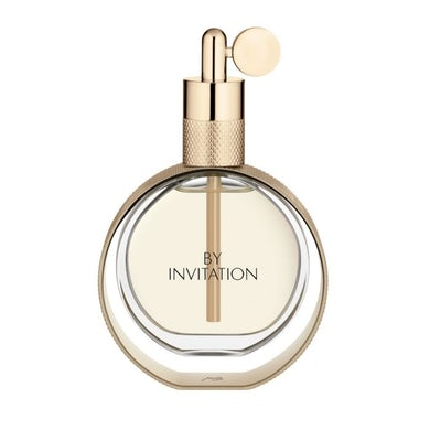 Michael Bublé By Invitation (30 ML)