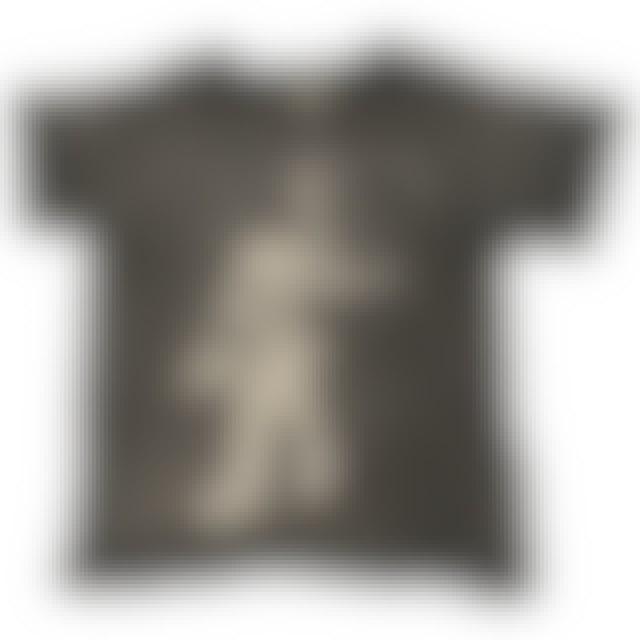 Neil Young Magnolia Pearl Topanga Women's T-shirt