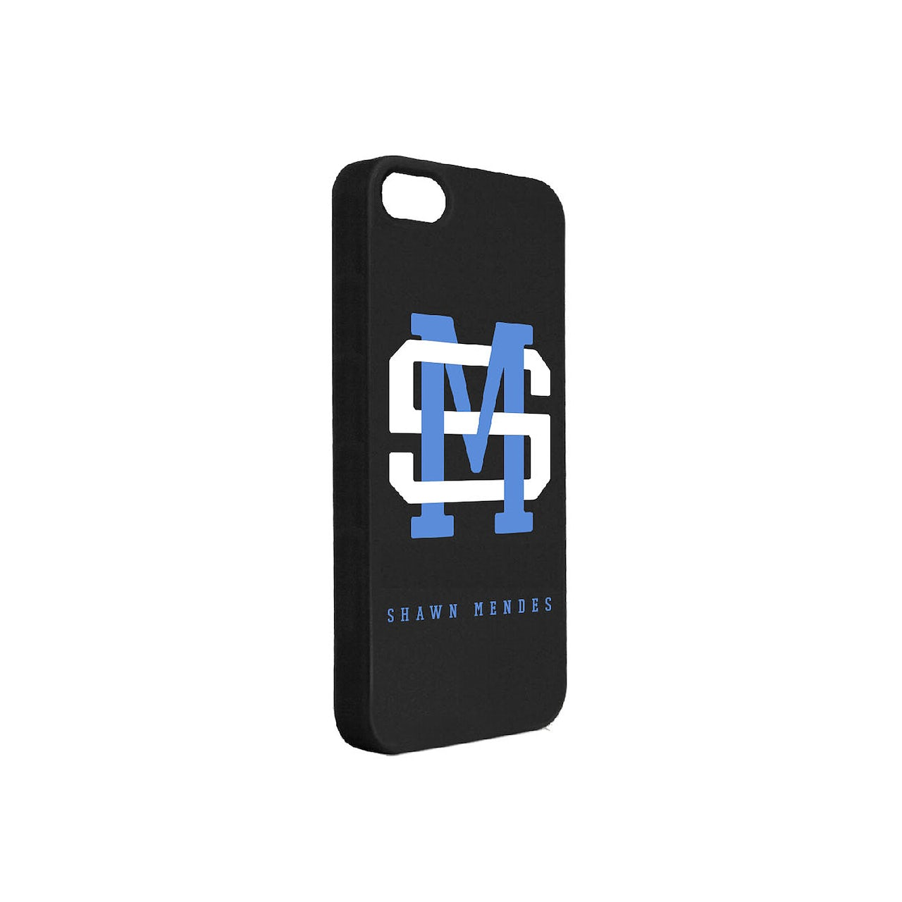 new concept b3573 a619f Shawn Mendes iPhone Case | SM Logo for iPhone 5