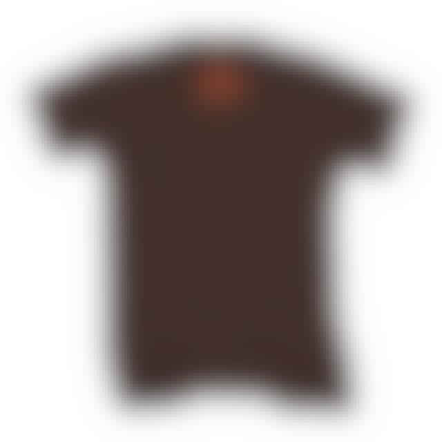 Coheed and Cambria Latitude T-Shirt