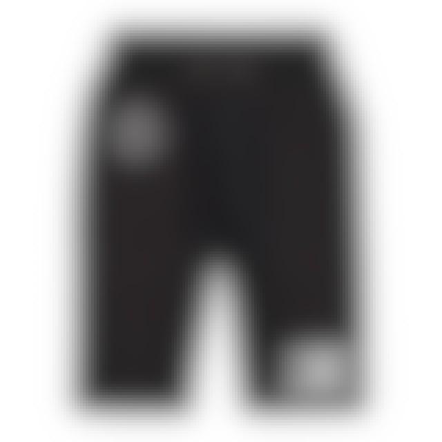 Coheed and Cambria Stack Logo Shorts