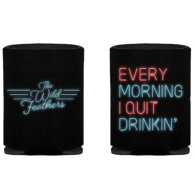 Drinkin' Can Insulator