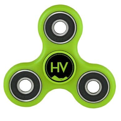 High Valley Fidget Spinner