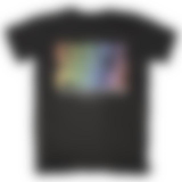 All Time Low Everything is Pride T-Shirt