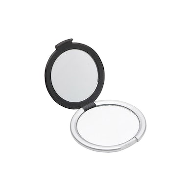 All Time Low Makeup Sunshine Compact Mirror