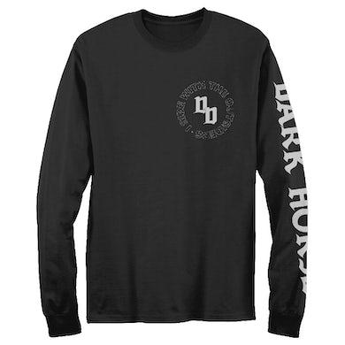 Devin Dawson Longshot Longsleeve T-Shirt
