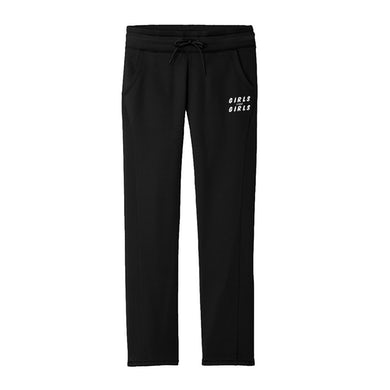 Hayley Kiyoko GLG Fleece Sweatpants